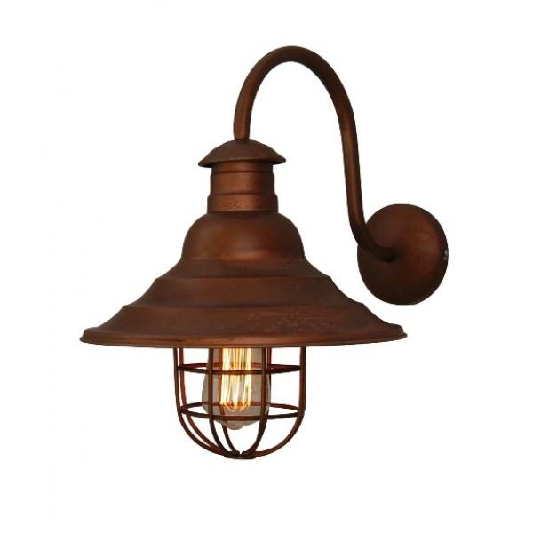 Homelight Felicia Vintage