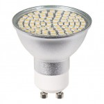 LED GU10-MR16-MR11