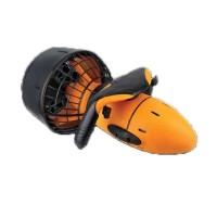 Ηλεκτρικά Scooter Θαλάσσης