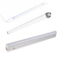 Φωτιστικά LED T8/Πάγκων/Ντουλαπιών/Κουζίνας