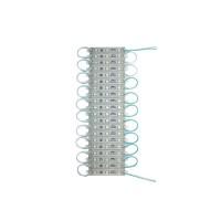 LED Modules Επιγραφών