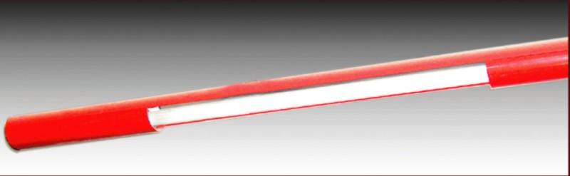 Φωτιστικό Φθορίου με ηλεκτρονικό μπάλαστ 1X18 T8 - Φωτιστικά Τούμπο ... 97e8d4d99f8