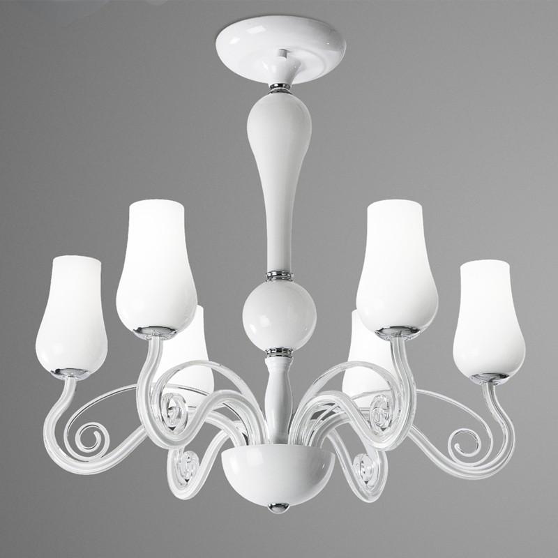 Perenz Μοντέρνο Κρεμαστό Φωτιστικό Οροφής - Φωτιστικά Οροφής - Eshop ... 63307fbf89d