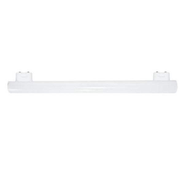 linestra led 30cm 7w linestra led eshop. Black Bedroom Furniture Sets. Home Design Ideas