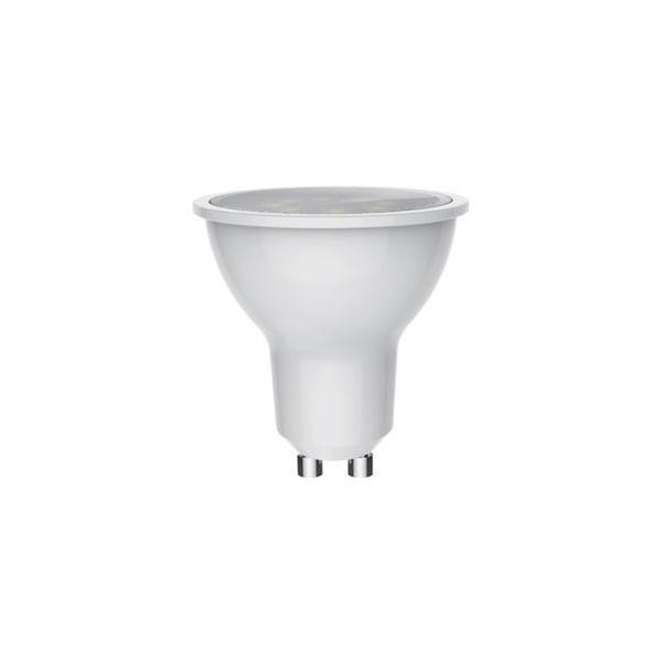 κλείσιμο LED διακόπτης φωτισμού ιστότοποι γνωριμιών προγραμματιστών ιστοσελίδων